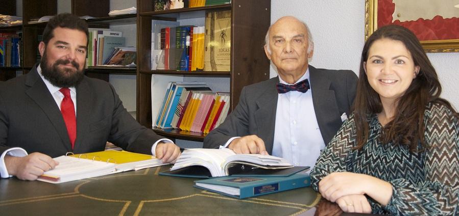 registro de patentes en Madrid