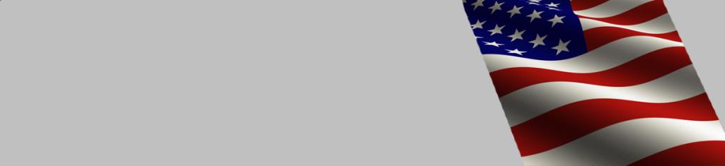 eeuupatente-1024x235