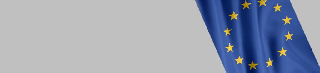 europapatente-1024x235-copia