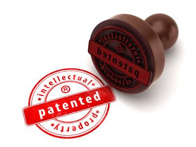Registrador de patentes y Marcas Madrid